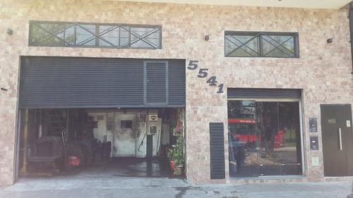 rectificacion de cigueñales, venta de repuestos para motor