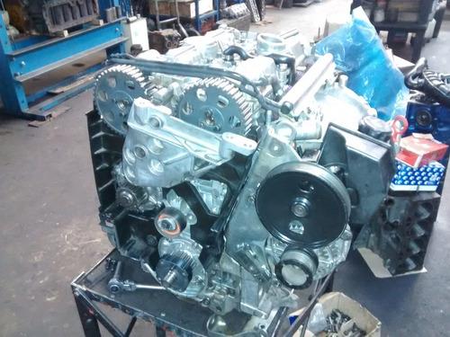 .......rectificacion de motores diesel y nafteros.....