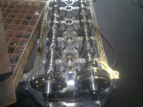 rectificacion de motores diesel y nafteros