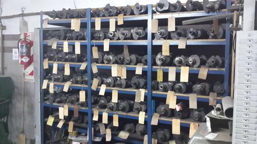 rectificacion de motores, tapas de cilindro