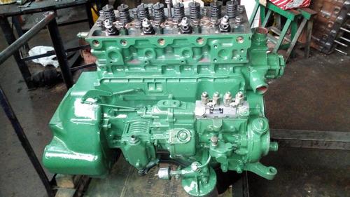 rectificación de motores tapas de cilindro cigüeñales levas