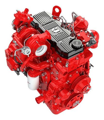 rectificación de motores y tapas.taller mecánico.auto.camión