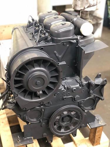 rectificacion integral de motores de todas las marcas