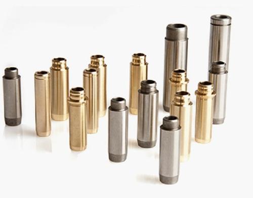 rectificación y reparación de tapas de cilindros