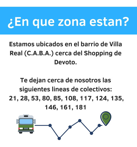 rectificado campanas autos