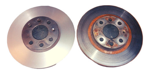 rectificado discos autos