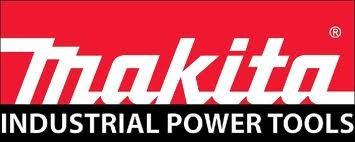 rectificador makita gd0800c velocidad variable 1/4