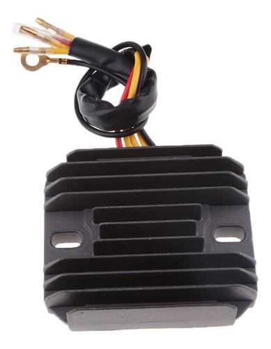 rectificador regulador de voltaje para suzuki gs850 gs850g g