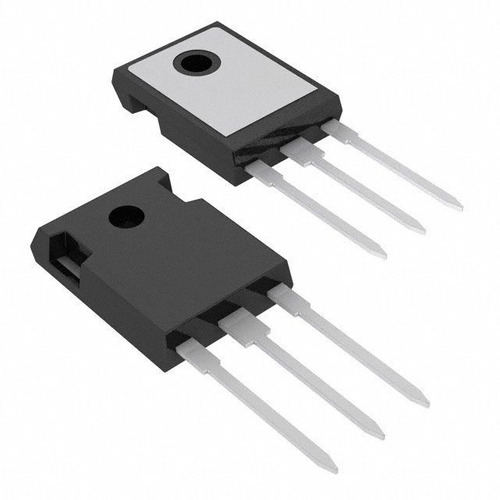 rectificador ultra rapido vs-60cpu06-n3 600v 2x 30a