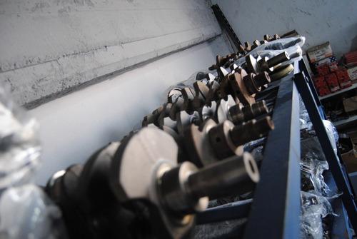 rectificadora de motores tapas de cilindros mecánica
