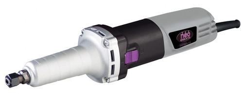 rectificadora neo next ar1214 27000 rpm