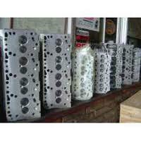 rectificados de motores y tapas de cilindro