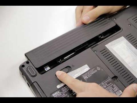 recubat recuperadora de baterias para notebooks e furadeiras