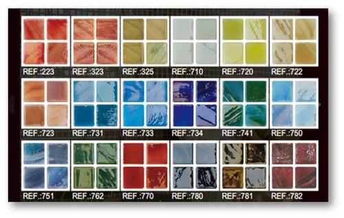 recubrimiento mosaico vidrepur