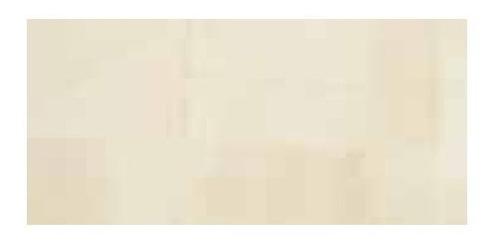 recubrimiento tau, teak beige rec 30x58cm nuevo