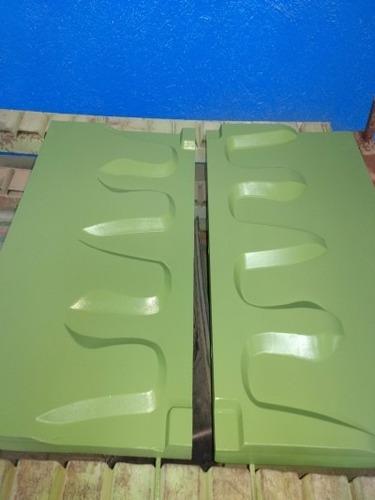 recubrimientos antiadherentes teflon teflonado
