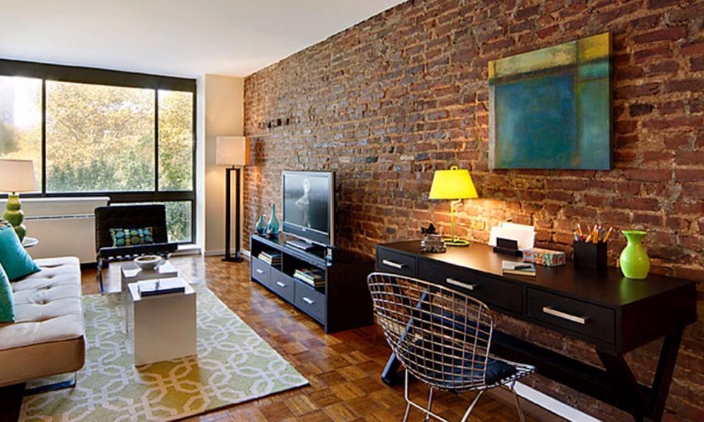 Recubrimientos pisos tablillas para interiores y for Casas con tablillas