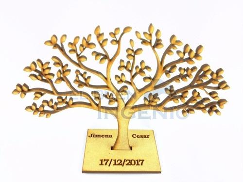 recuerdo boda bautizo comunion xv años cruz madera oraciones