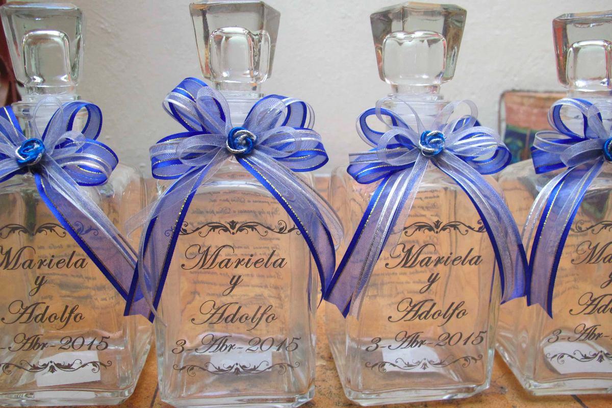 Recuerdos de mesa para boda pictures to pin on pinterest for Arreglos de mesa para boda