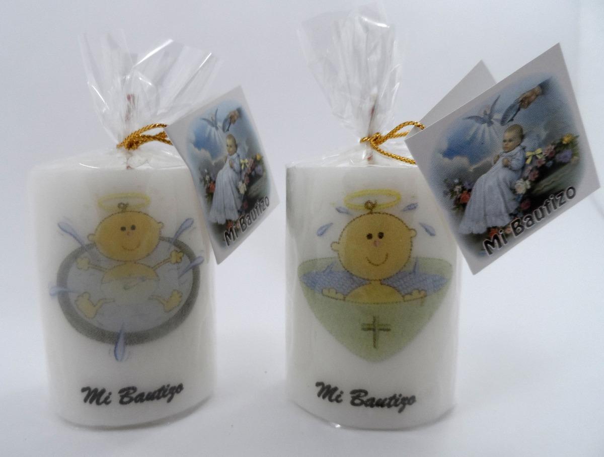 Recuerdo d bautizo ni o o ni a caja d 60 pzas 1 - Decoracion para bautizo de nino y nina ...