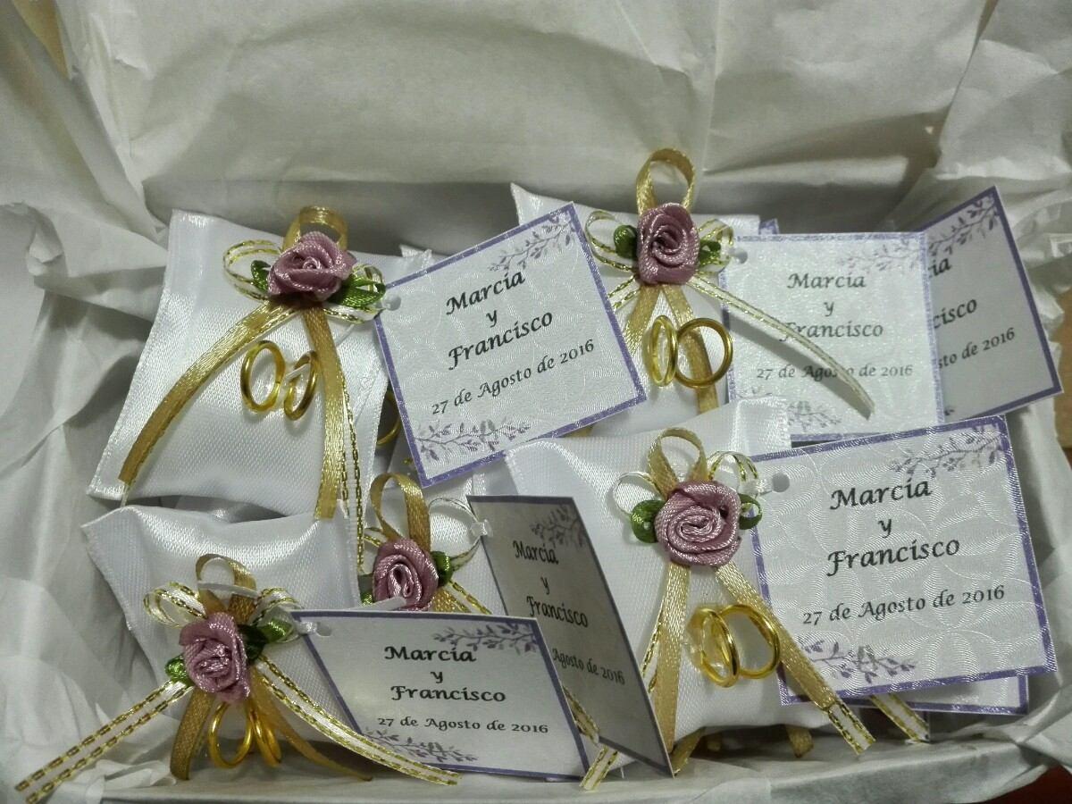 Matrimonio In Oro : Recuerdo de matrimonio bodas oro en mercado libre