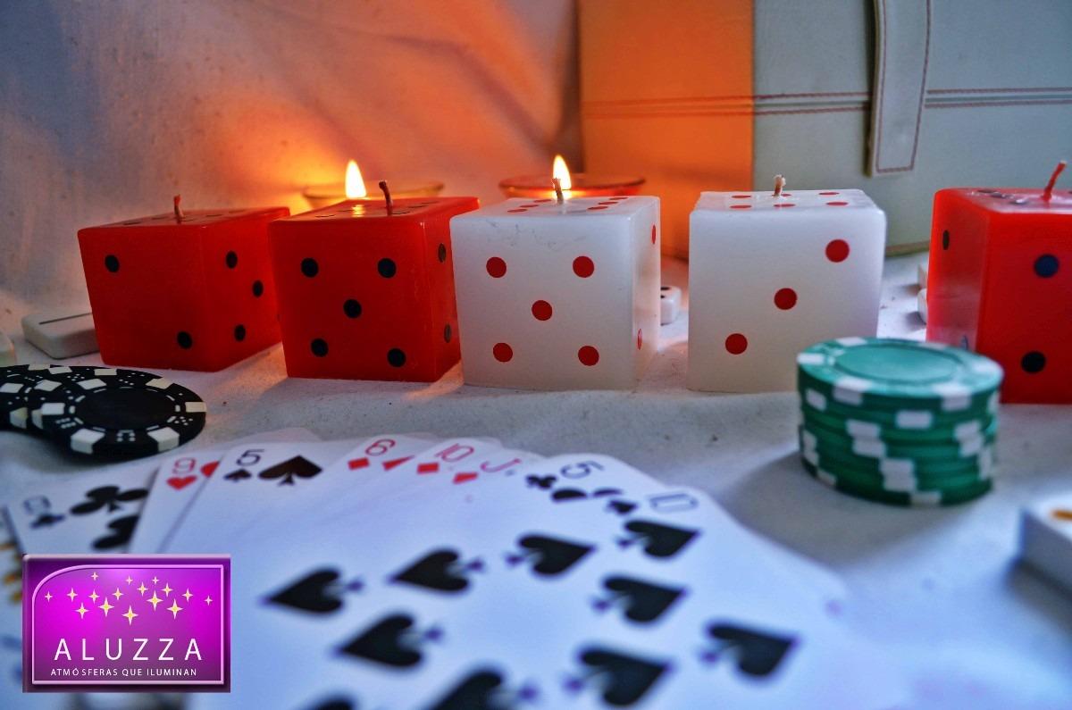 tema de xv casino