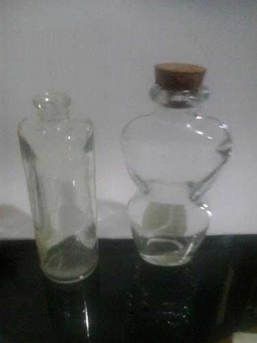 recuerdo primera comunión bautizo botellita botella