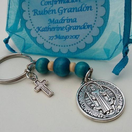 recuerdo sn benito bautizo comunion confirmacion boda gradua