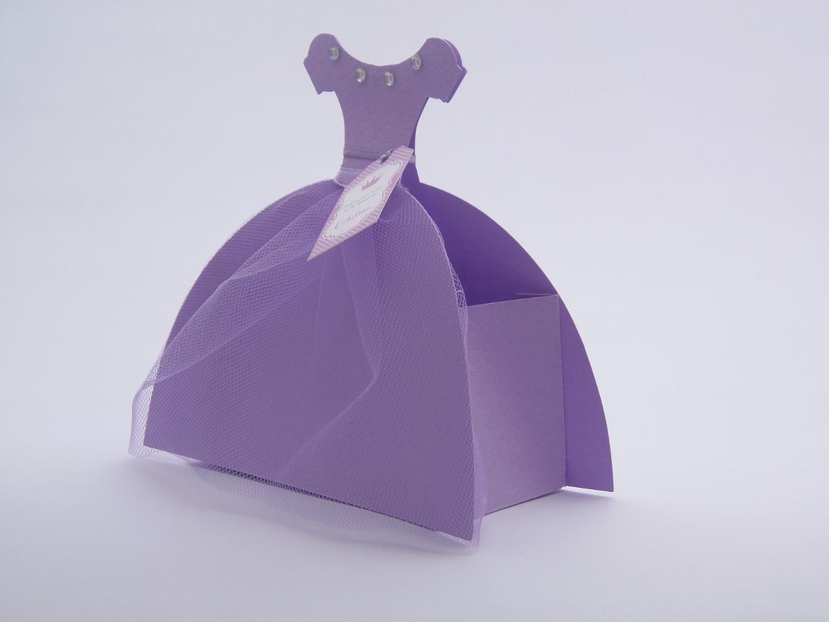 Recuerdo Souvenir Princesas, Princesita Sofia. - $ 1.000