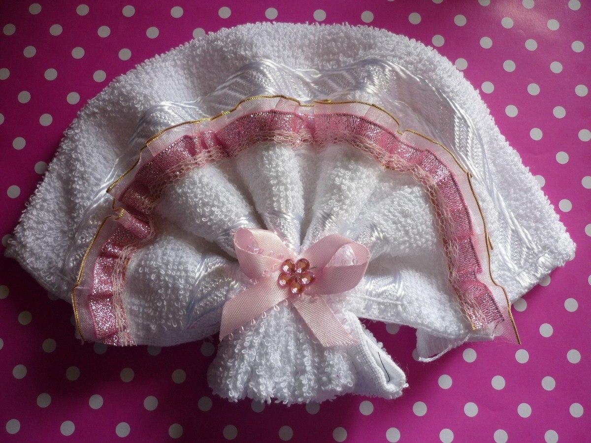 Vestido de color rosa - 1 5