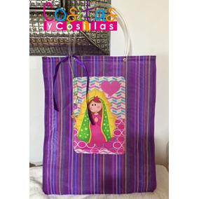 ac3f7b548 Bolsas De Mandados Bolsita Compras Chicas Souvenirs Regalos en ...