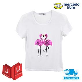 6c4856bee77ad Devin Du 3d Camiseta Flamingos Aloha Boceto Camiseta De Vera. Jalisco ·  Camiseta Estampado Flamingo