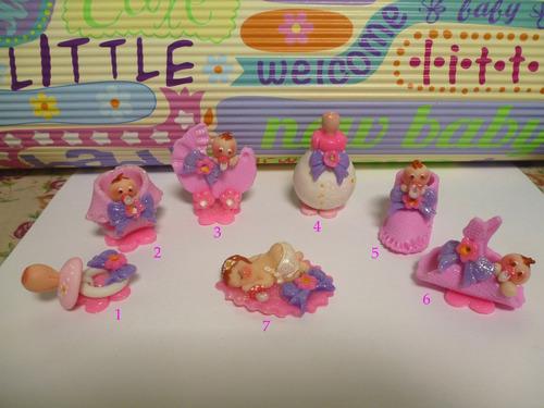 recuerdos baby shower,