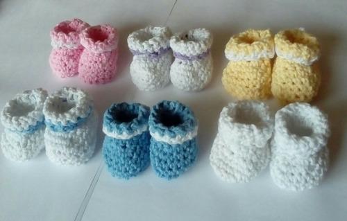 recuerdos baby shower - nacimientos