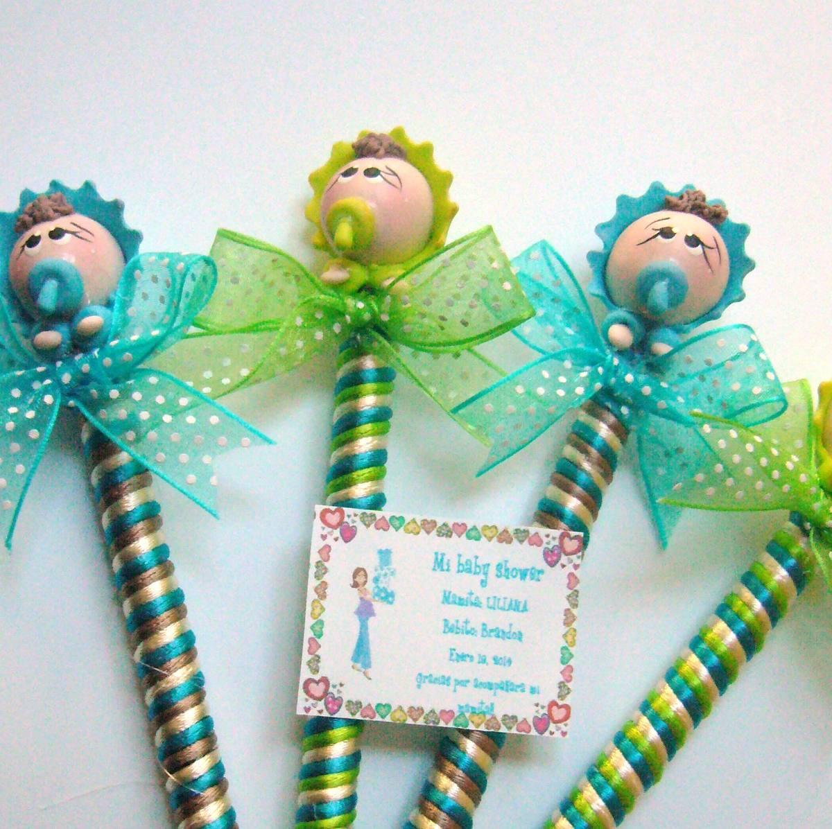 Recuerdos baby shower plumas pasta francesa envios gratis en mercado libre - Adornos para fotos gratis ...