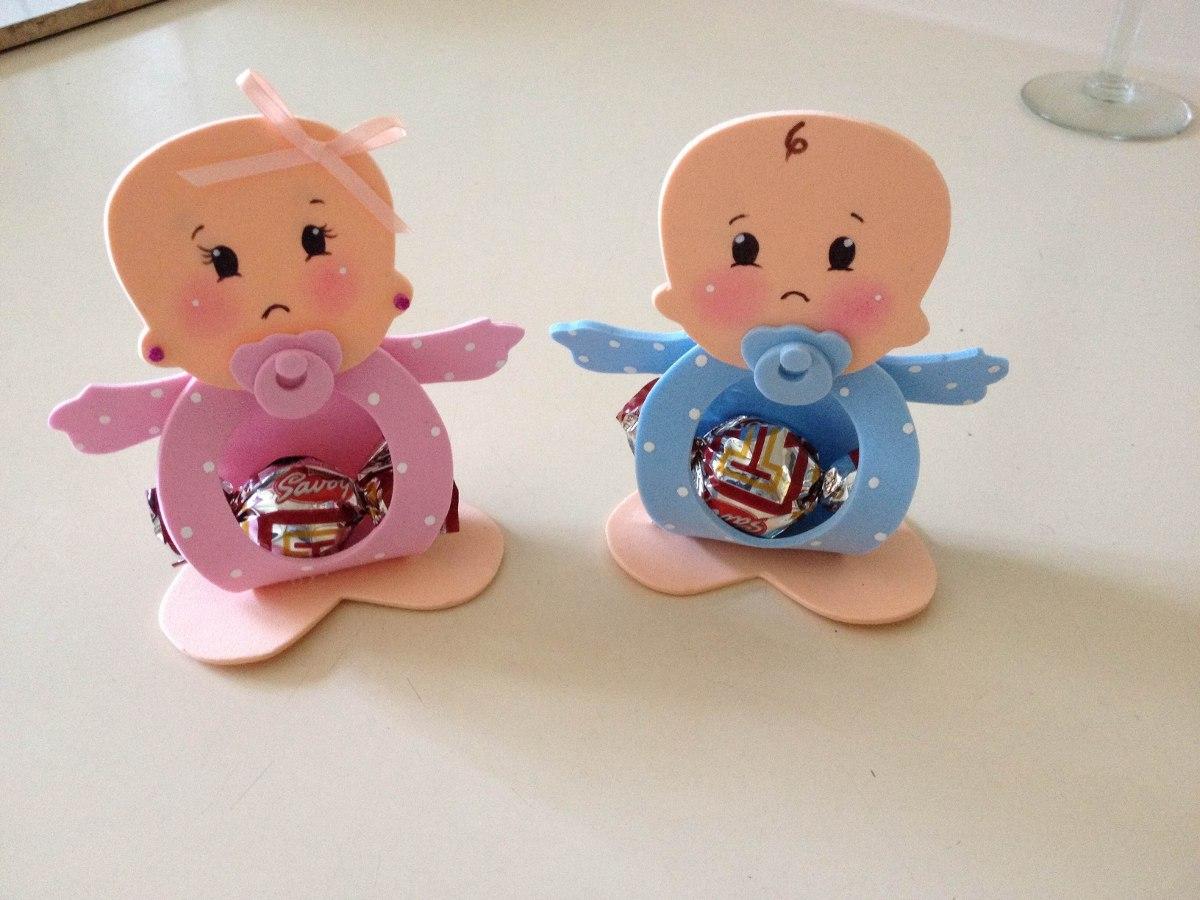recuerdos recuerditos para baby shower nacimiento bautizo car pictures