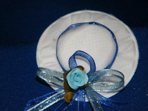 recuerdos bautizo matrimonio, , primera comunion