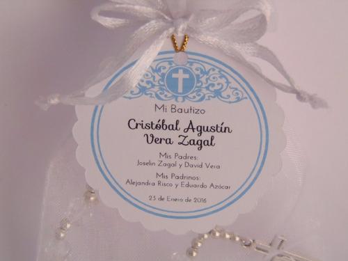 recuerdos bautizo primera comunion matrimonio confirmacion