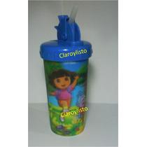 Cooler Dora, Toy Story, Ben 10, Spiderman Y + Para Cotillón