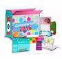 Calendarios 2016 Kit Imprimible Almanaques - Envio Gratis !!