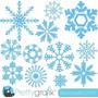Kit Imprimible Frozen 3 Imagenes Clipart