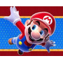 Kit Imprimible Mario Bros Personalizadas, Cumpleaños Fiesta