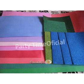 90c20d05199 Foami Carta - Otras Categorías en Mercado Libre Venezuela