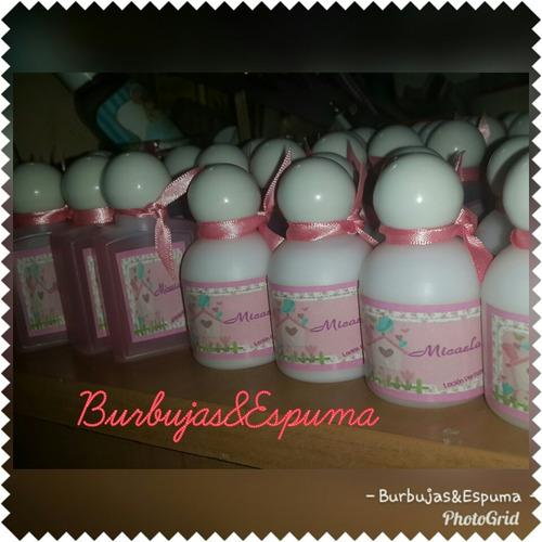 recuerdos cremitas cotillones nacimientos babyshower spa
