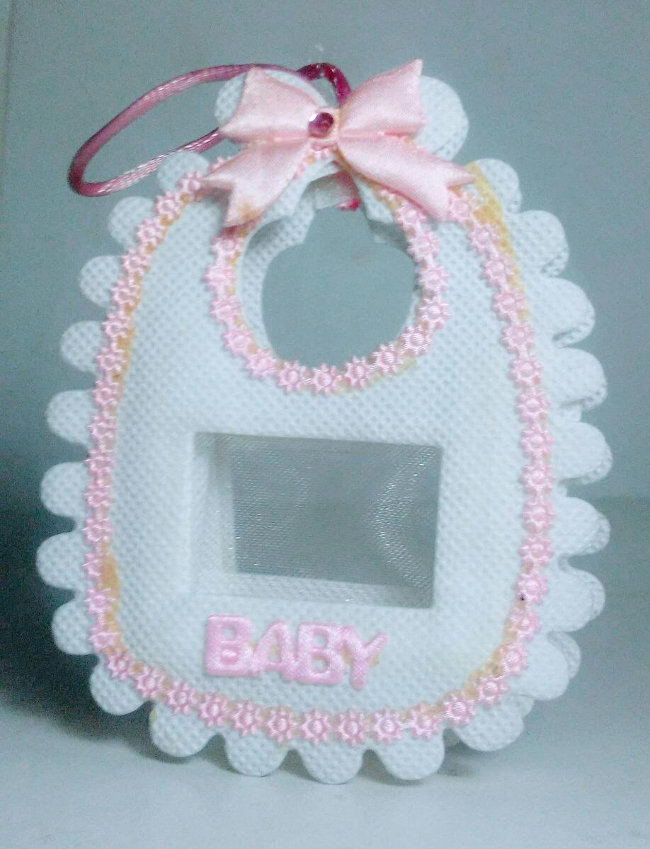 Recuerdos De Baby Shower Para Nia Bs 27000 En Mercado Libre