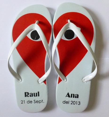 recuerdos de bodas,quince años sandalias personalizadas