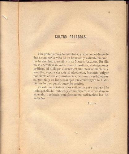 recuerdos de la marina española.josé de arnao y bernal 1878