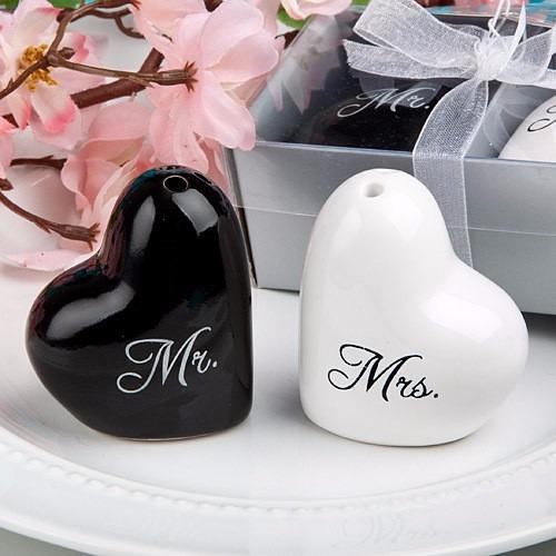 recuerdos de matrimonio, shower, bautizos, quinceaños y más