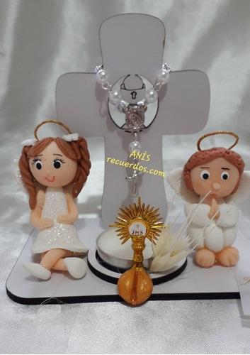 recuerdos de primera comunión ,confirmacion, bautizo ,boda