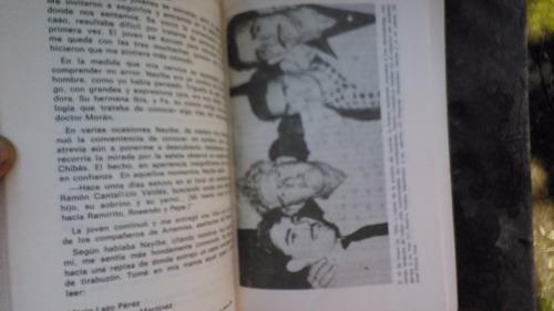 recuerdos del moncada mario lazo perez 1987